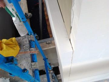 montaggio-termocappotto-(7)